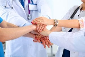Visit A Gynecologist For Incontinence