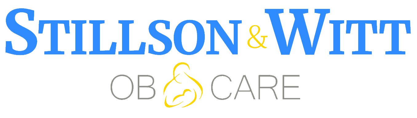 Stillson & Witt OB Care